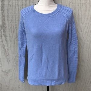 Gap Crewneck Sweater.